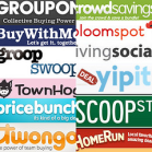 group-buying-sites